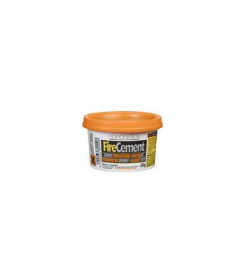 Stovax Fire Cement 500g